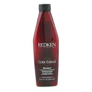 Redken Color Extend