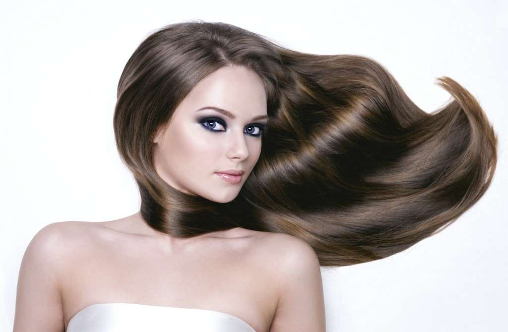 Tips for Using Dry Shampoo