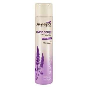 aveeno-living-color