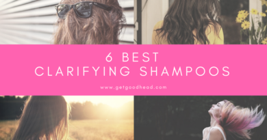 best-clarifying-shampoo