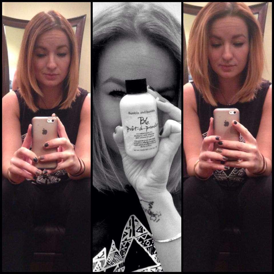 best-shampoo-alana