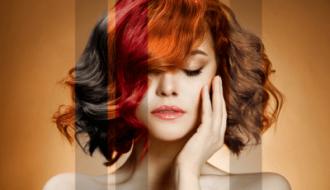 best shampoos for color treated hair