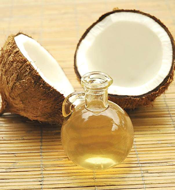 coconut-oil-for-hair-organic-products