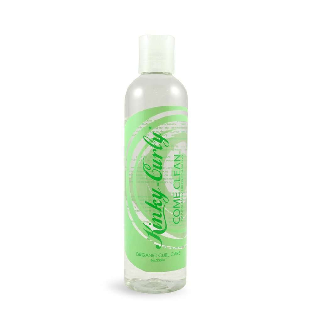 come-clean-moisturizing-shampoo-for-curly-hair