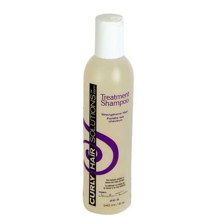 curly-hair-solutions-treatment-shampoo