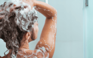 finding the best shampoo for you