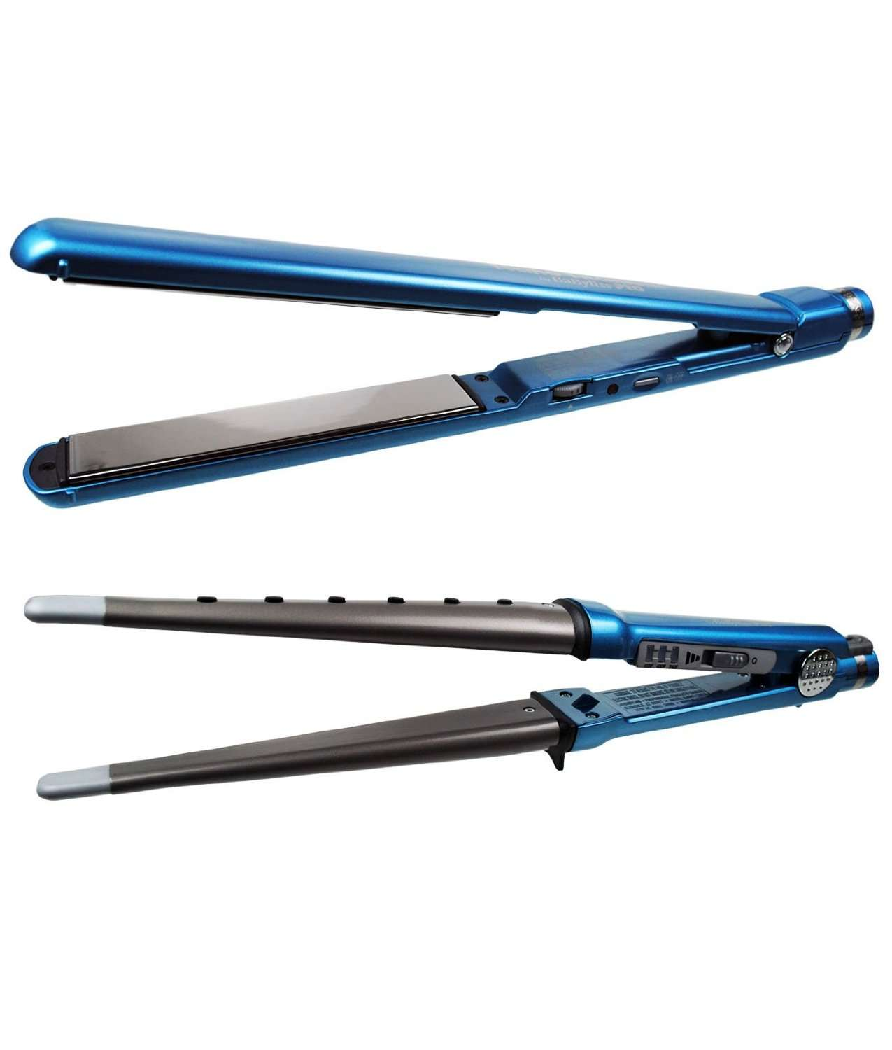 Best Flat Iron Hair Products