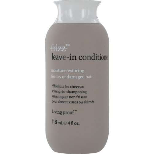 leave-in-conditioner-best