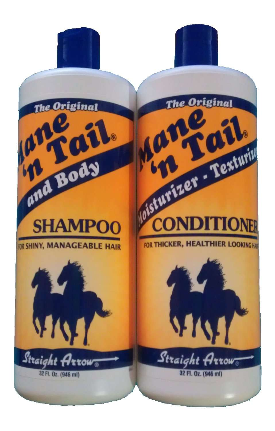mane-n-tail-shampoo-and-conditioner