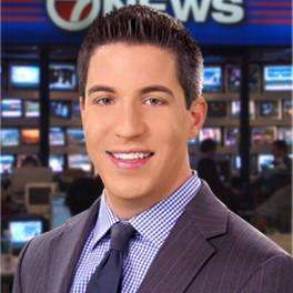 Best-hair-in-tv-news-alex-diprato