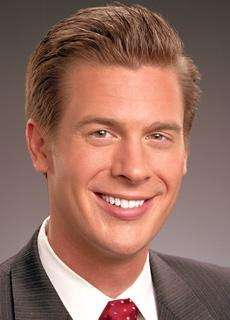 TV-Hair-Chris-Tomer-KDVR-Denver