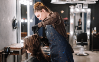 tips for a great hair consultation
