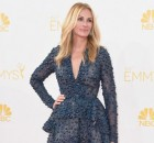 julia-roberts-2014-emmys-tossled-hair