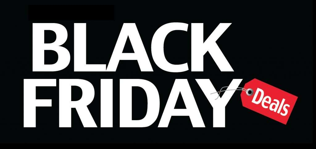 Black-Friday-Deals-For-Hair-Products