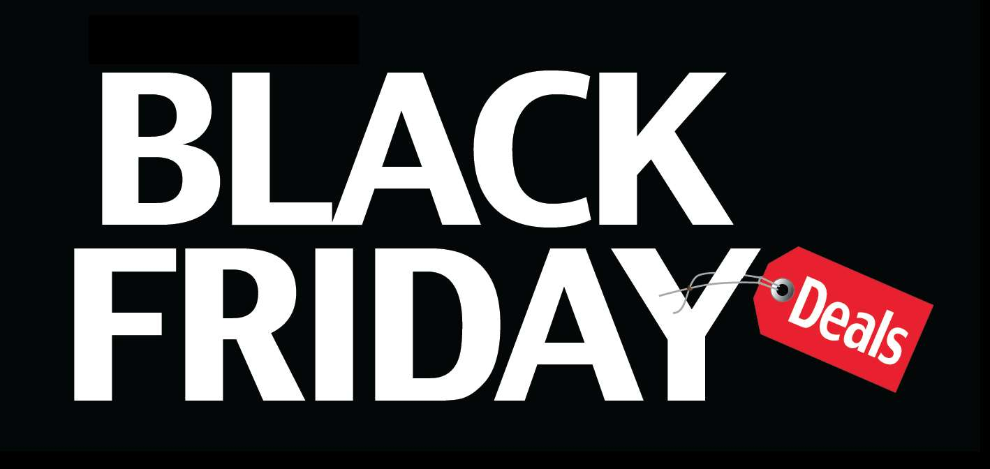 Black Friday Deals For Hair Products Get Good Head