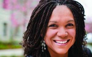 Melissa-Harris-Perry-Natural-Hair-on-TV