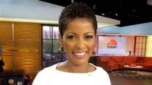 Tamron-Hall-Natural-Hair