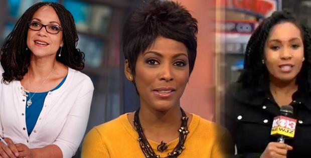 natural hair news women