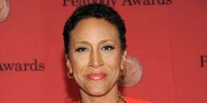 robin-roberts-with-natural-hair