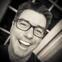 Darren Kramer - Best Hair in News