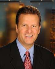 Dave Calabro best hair shampoo