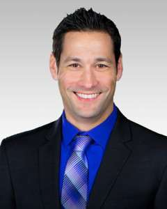 Jason Feinberg - Best TV Hair
