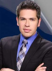 Jonathan Rodriguez Best TV Hair