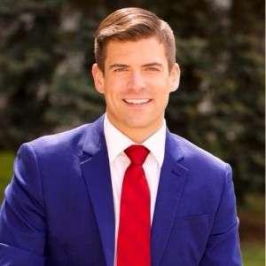 Mark-Taylor-Best-Hair-Colorado