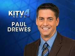 Paul-Drewes-Best Hair in Hawaii