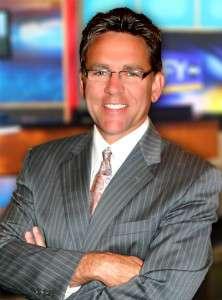 Phil Schreck Best TV News Hair