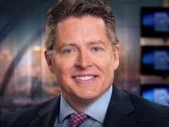 Terry-Sater-best-tv-news-hair