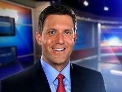 scott-walker-newsmen with the best hair