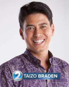 taizo-braden-best-hair-in-hawaii