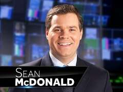 Sean-McDonald-Best-TV-Hair-Male-Newsman