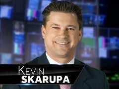 Skarupa-Kevin-Best-Mens-hair