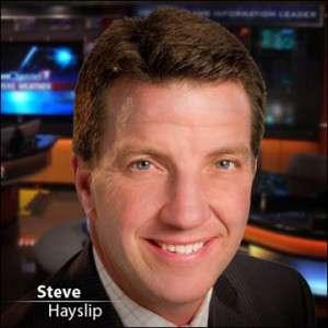 Steve Hayslip Best Men Hair Products