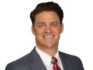 Tom Johnston Best Male TV Hair