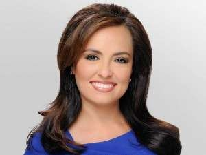 Iris Hermosillo ABC 15 Best Hair