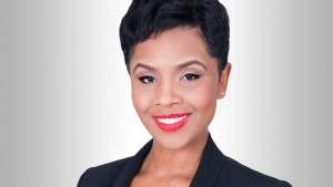 AJ Walker Best Hair Female News Anchors