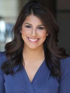 Jacqueline Crea Best Hair Female news anchor