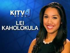Lei-Kaholokula-best-female-hair