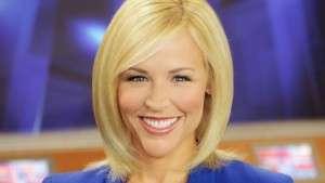 Melissa-Scheffler-blonde-hair