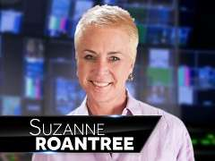 Suzanne-Roantree-Short-Hair