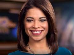 Toya Washington Best Female Hair