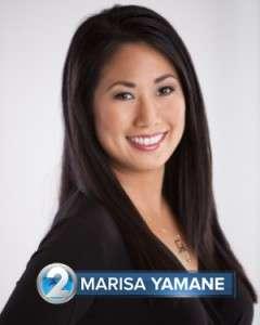 marisa-yamane-best-hair