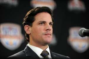 Bob Diaco HAIRRYs Winner