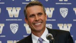 Chris Petersen Best Hair Winner HAIRRys