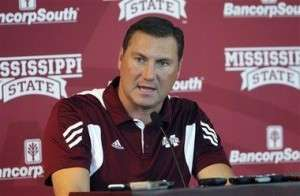 Dan Mullen Best Hair Hairrys