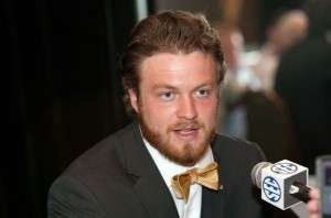 Maty Mauk Best Hairy HAIRRys Get Good Head