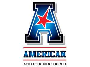 american-conference-best-hair